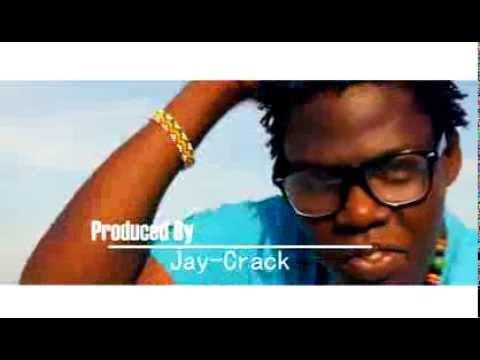 Sha  biggy- Mtoto Wa Paster(enzi za kibe) (official video nv ent..)