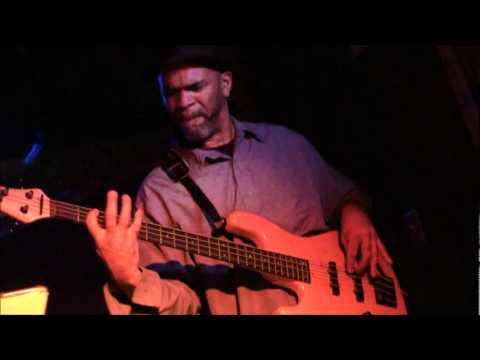 Steve Clarke Trio - Sparkle