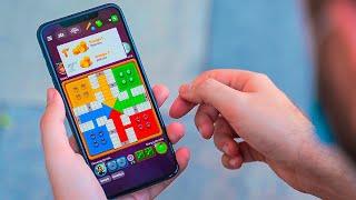 5 juegos iPhone que DEBES PROBAR en 2020