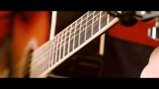 Download Hindi Video Songs - Surya singing En Iniya Pon Nilave [HQ]
