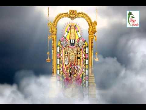 Divya Prabhandham - Periyalvar Thirumozhi  - 4.6 - 4.10_Nalaayira Divyaprabhandham