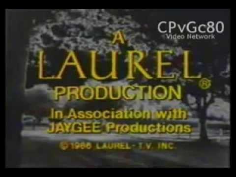 Laurel Production / Tribune Broadcasting