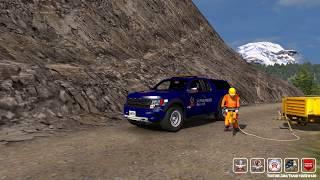 Download Nepal Online Games First Nepali Bus Mayur Yatayat