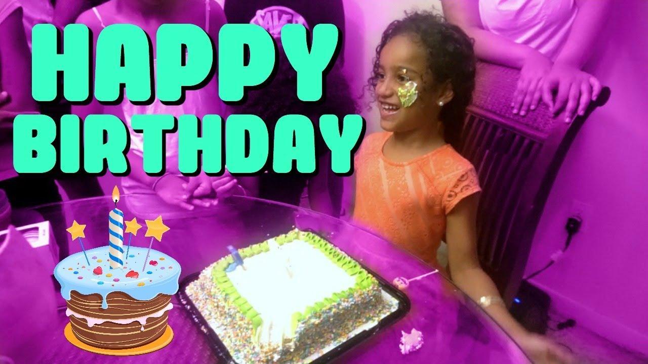happy-birthday-olivia