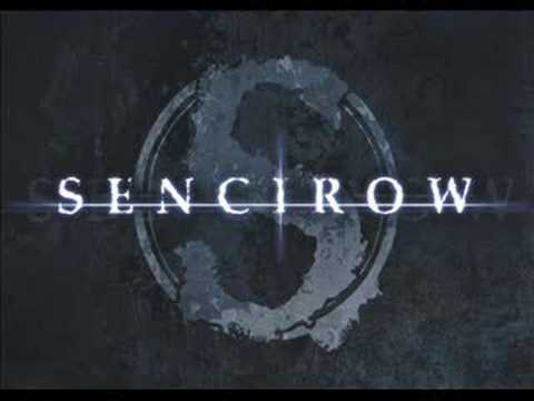 Sencirow - Curse of Lying