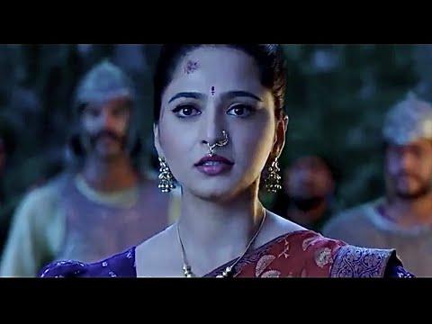 Download Bahubali fight scenes in hindi   Bahubali 2 fight scenes in hindi   Bahubali 2   #prabhas #bahubali