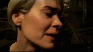 Американская история ужасов 6 сезон 8 серия, промо видео