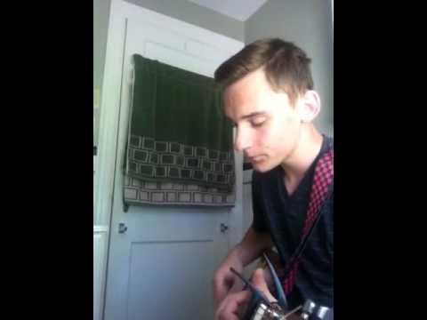 My Perfect - Andrew Godfrey [Original Song]