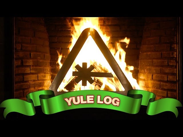 Here Are 12 Yule Logs You Can Stream On Christmas Morning Phillyvoice