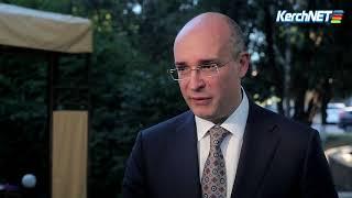 Режиссер документального фильма «Путин» Андрей Кондрашов рассказал о личности президента