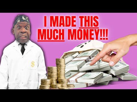 How Much Do Doctors Make? Orthopedic Surgeon Explains How Much Money Surgeons Make