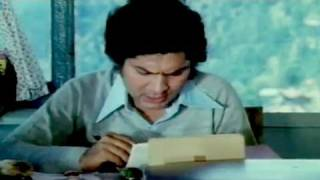 Reena Roy, Asrani, Badaltey Rishtey - Scene 2/25
