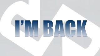 hear ye hear ye i m back scheduling logan s tale fallout 4 more