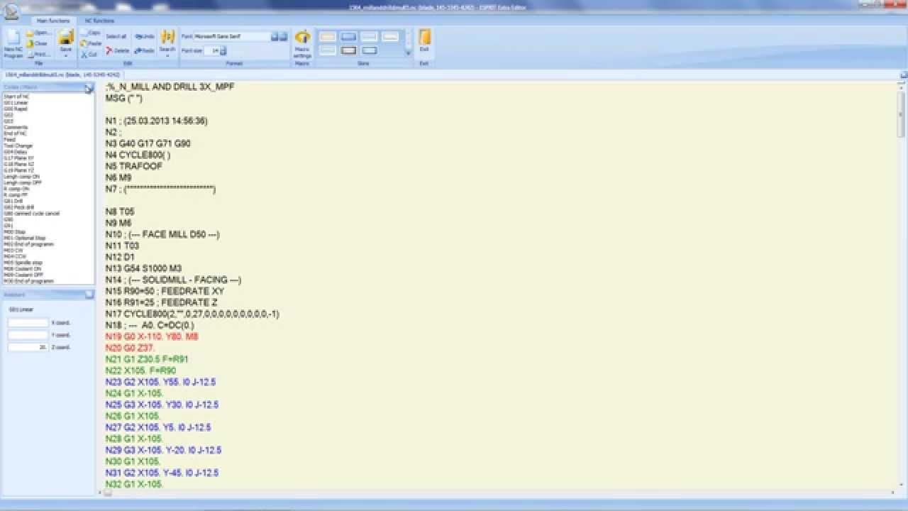 varfor-esprit – Välkommen till Holotech CAD/CAM AB