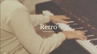 90's Oldskool - Retro Instrumental Background Music (Vintage No Copyright Background Music)