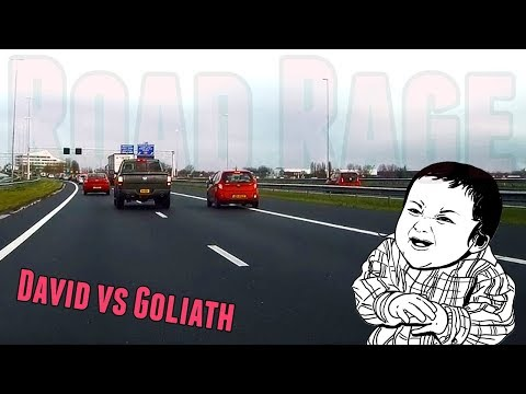 Daily Observations and Trolls of the Week 83 ✦ Subscribers Edition ✦[Dashcam Europe]