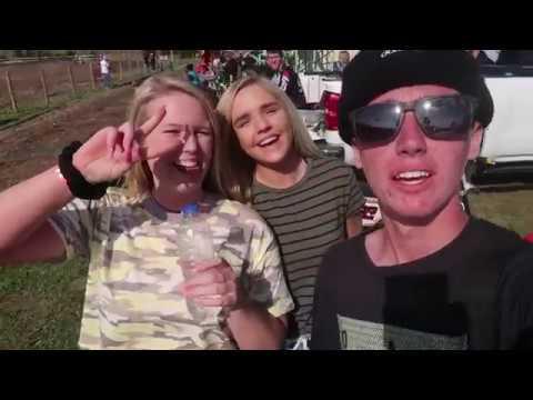 Race Vlog | Riverside Raceway