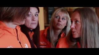 Alpago Tour - Video Tracciati