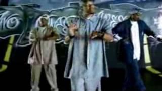 2Pac - Ain't No Fun (feat. Tha Dogg Pound & 213)