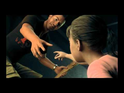 Dead Island Trailer Theme by Savalas (HD 720p)
