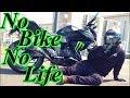 【PV】No Bike No Life 【Motovlog】
