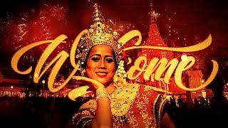 Майк Джолана Забавная песня про Таиланд и Пхукет