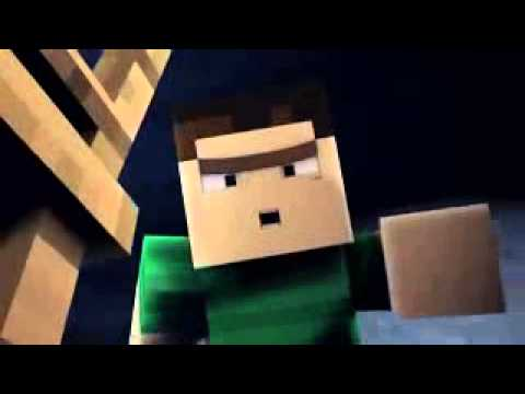To kill a youtuber deadlox