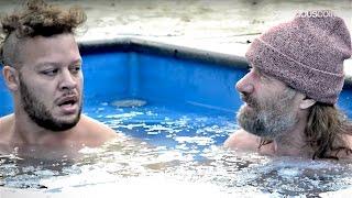 See more of Elliott & The Iceman - https://youtu.be/uZOasUcuJOY Way...