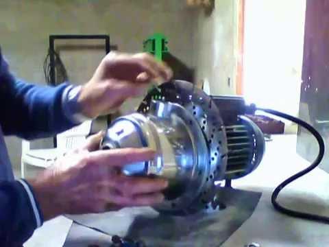 maquina para triturar aceitunas
