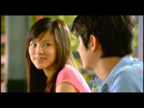 First Love - Seda Sular ''Aşk Defteri'' (Tayland Klip) HD