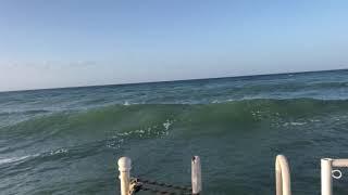 Crystal Admiral Resort Suites Spa 5 обзор отеля 2020 пляж море Турция Сиде