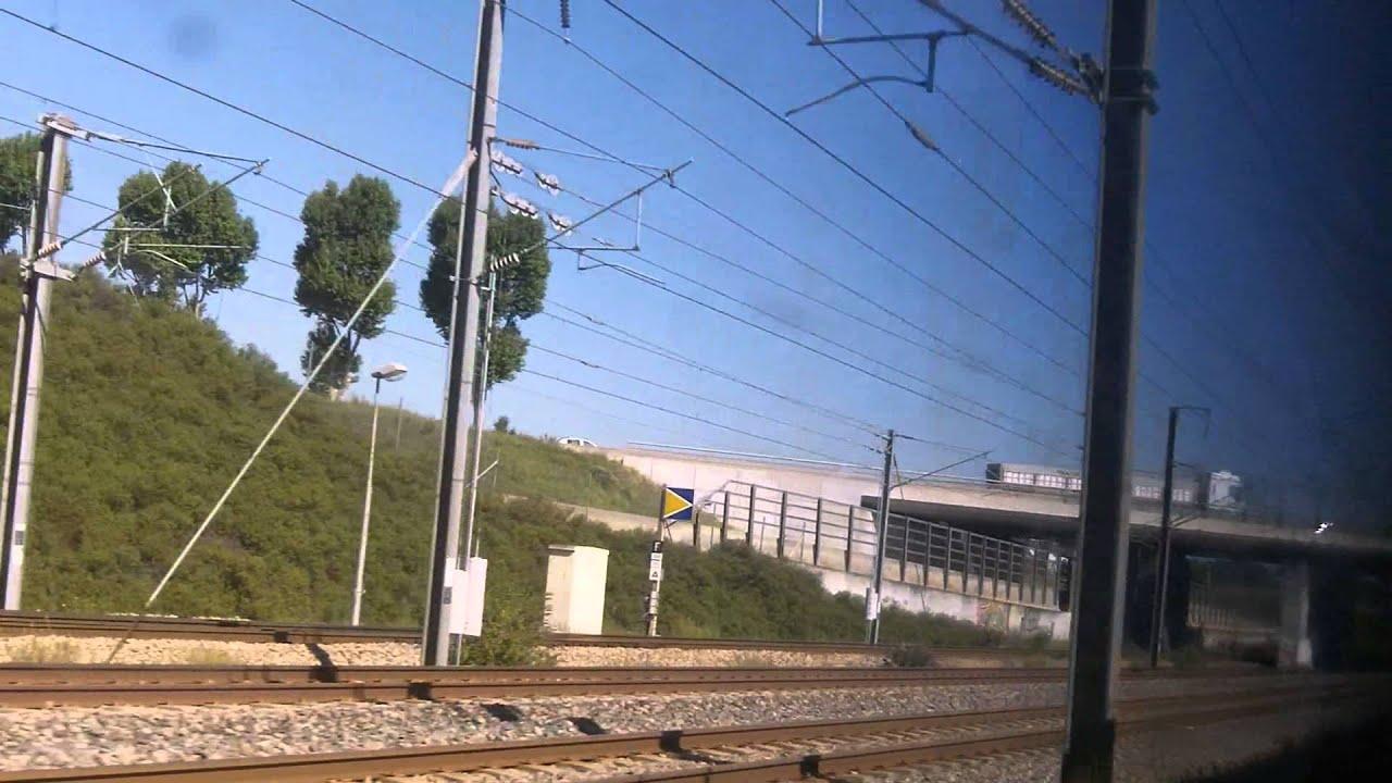 garedelyon fr perpignan