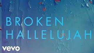 Video The Afters - Broken Hallelujah (Official Lyric video) download MP3, 3GP, MP4, WEBM, AVI, FLV November 2018