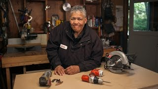 DIY Pro Tips: 3 Must-Have Power Tools for Homeowners