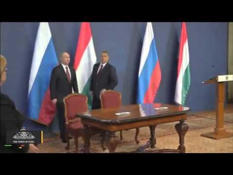 Putin Tells Kiev to Let Troops Surrender as Ukraine Ceasefire Unravels