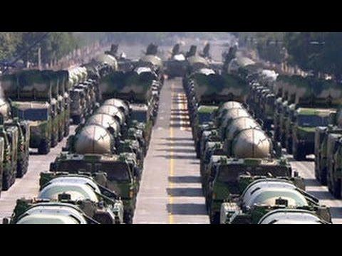 """мое интервью телеканалу """"Россия24"""": революционное реформирование армии КНР"""