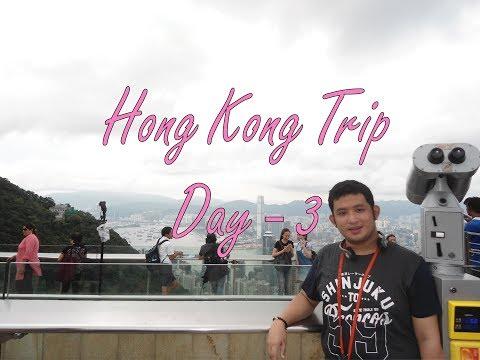hong-kong-travel-guide---asia-trip---things-to-do-near-me-at-hong-kong-travel-places
