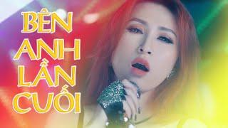 One More Night - Vĩnh Thuyên Kim (Lộ Mặt OST)