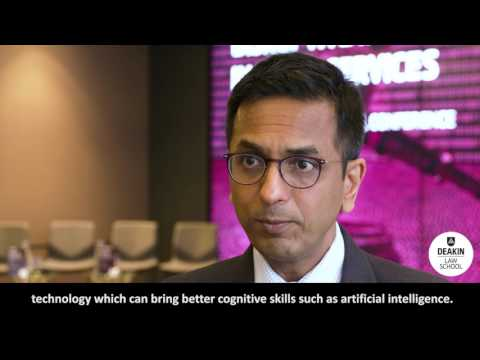 Reassessing legal processes through Artificial Intelligence