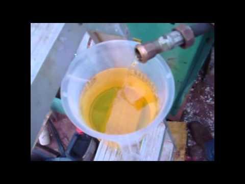How To Biodiesel - Why Biodiesel - How To Make Biodiesel