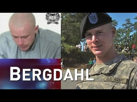 Bowe Bergdahl Swap: How Obama Is Exposing Our National Weakness