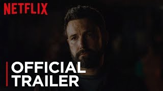 Triple Frontier hits Netflix and select cinema screens on March 19, 2019.