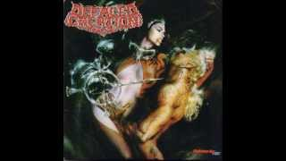 Defaced Creation - Infernal / Victorious Underworld