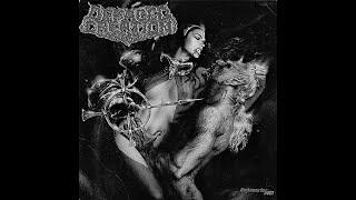 Defaced Creation - Infernal / Victorious Underworld