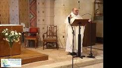 Messe du dimanche 7 juin 2020 - Eglise de Saint Aubin de Médoc