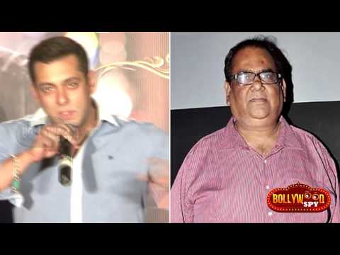 सलमान ने किया TERE NAAM 2 करने से इनकार, Salman Khan REJECTS Tere Naam 2