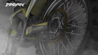 mx vs. atv supercross encore - extended release trailer