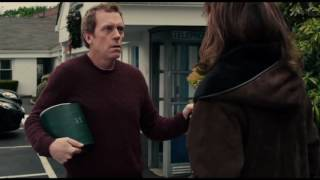 Wallace scenes Laurie sex