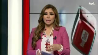 تفاعلكم: حملة في مضايا لإنقاذ السوريين