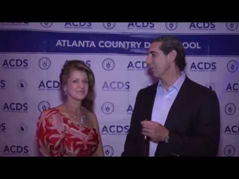 Atlanta Country Day School Testimonials